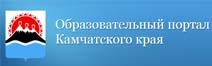 kam-edu.ru