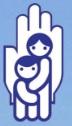 Официальный сайт Камчатского краевого отделения общероссийского благотворительного фонда «Российский детский фонд»